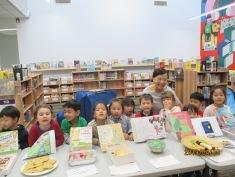 PKSB 0 Books to eat 1